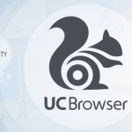 Download UC Browser di HP Nokia Terbaru