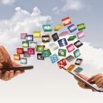 Inilah Aplikasi Internet Gratis di Android Terbaru