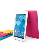 Harga Alcatel Pop 7, Spesifikasi Tablet Android MarsMallow dengan Harga 1 Jutaan