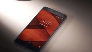 Harga CREO Mark 1, Spesifikasi Smartphone 5,5 Inch Tawarkan CPU Octa Core
