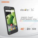Harga Evercoss Winner Y3, Spesifikasi Smartphone 4G LTE dengan OS Android Lollipop