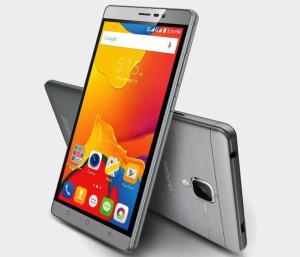 Karbonn Quattro L52, Ponsel Pintar Android Terbaru dengan Harga Terjangkau