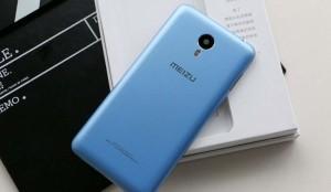 Harga Meizu M3 Note, Smartphone Octa Core Terbaru Harga 2 Jutaan