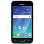 Harga Samsung Galaxy AMP Prime, Gunakan OS Android MarsMallow dengan CPU Quad Core