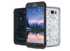 Spesifikasi Samsung Galaxy S7 Active, Ponsel Android Marsmallow dengan RAM 4 GB