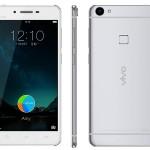 Spesifikasi Vivo X6S Plus, Tawarkan Layar 5,7 Inch dengan Layar 2.5D Curved Glass Screen