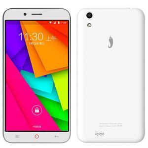 Xiaolajiao Red Chili LA2-2, Spesifikasi Smartphhone Quad Core Harga 700 Ribuan