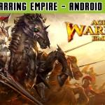 Kumpulan Game Perang Android Terbaik Populer