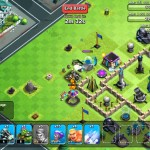 8 Game RTS Android Offline Terbaik