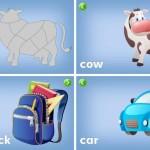 Inilah 5 Game Android Anak Yang Menarik