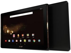 Harga Acer Iconia Tab 10 A3-A40 Terbaru, Spesifikasi Tablet 10 Inch Murah