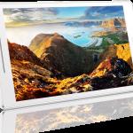 BLU Dash X2, Spesifikasi Ponsel Android 5 Inch Harga 1 Jutaan