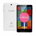 Spesifikasi Chuwi Vi7, Tablet 7 Inch dengan CPU Quad Core Harga 900 Ribuan