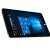 Harga Chuwi Vi8 Plus Terbaru, Spesifikasi Tablet Slim dengan OS Windows 10