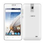 Harga Evercoss Winner X3, HP Android RAM 1 GB di Bawah 1 Juta