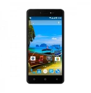 Spesifikasi Evercoss Winner Y2+ (R50A), Smartphone Tangguh dengan Harga Murah