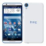 Spesifikasi HTC Desire 830, Usung Speaker Stereo BoomSound Dolby