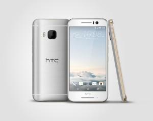 Harga HTC One S9, Spesifikasi Ponsel Tangguh BerOS Android Marsmallow