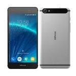Harga Infocus V5, HP Android Berbody Metal dengan Dual SIM 4G