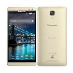 Harga Panasonic Eluga I2, HP Android Murah Berfitur 4G VoLTE