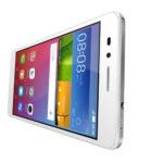 Spesifikasi Huawei GR5, Usung Layar 5,5 Inch dengan Baterai 3000 mAh