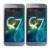 Harga Samsung Galaxy C7, HP Android Marshmallow 3 Jutaan RAM 4 GB