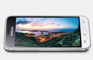 Harga Samsung Galaxy J1 (2016), Smartphone Sejutaan dengan Fitur Lengkap