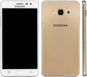 Spesifikasi Samsung Galaxy J3 (2017), Smartphone Generasi Penerus dengan CPU Octa Core