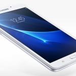 Harga Samsung Galaxy Tab A 7.0 (2016), Tablet 4G LTE Murah