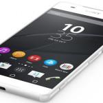 Harga Sony Xperia C6 Ultra, Smartphone Android Generasi Terbaru Dari Sony Mobile