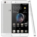 Spesifikasi ZTE Voyage 4 A610, Smartphone Entry Level Terbaru dengan Performa Tangguh