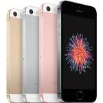 Spesifikasi iPhone SE, Smartphone Spesial Edition dengan Tampilan Menawan