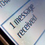 4 Aplikasi SMS Gratis Terbaru Populer