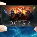 5 Game Dota di Android Terbaik Paling Seru