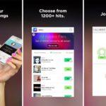 5 Aplikasi Karaoke Android Terbaru Terbaik
