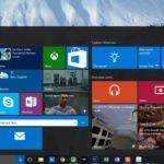 Inilah Kelebihan Windows 10 yang Wajib Anda Ketahui