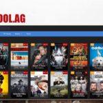 Daftar Situs Download Film Terbaik Terbaru