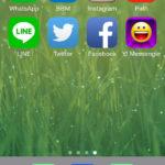 6 Sosial Media Terbaru Selain Facebook