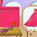 9 Game Android Anak Perempuan Terbaru Seru