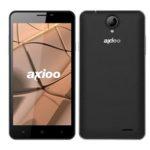 Harga Axioo M4S, Ponsel Berkamera 8 MP Murah Dibawah 1 Juta