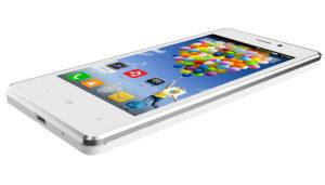 Harga Evercoss Winner T 4G Terbaru, Spesifikasi Smartphone 4G LTE Terjangkau