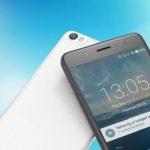 Harga Hisense Pureshot Lite, Spesifikasi Smartphone Android Marsmallow RAM 2 GB