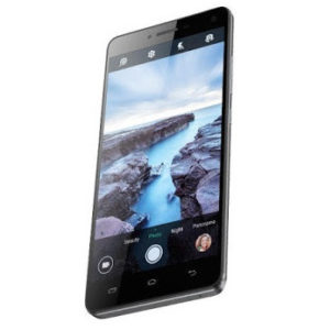 Spesifikasi Infinix Hot S, Usung Kamera 13 MP dengan Layar 5.2 Inch
