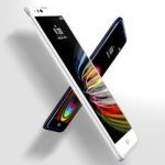 Spesifikasi LG X Mach, Gunakan OS Android Marsmallow dengan CPU Octa Core