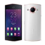 Spesifikasi Meitu V4s, HP Android Keren dengan Dua Kamera 21 MP