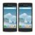 Harga Panasonic P75, Smartphone Quad Core Berkamera 8 MP