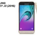 Harga Samsung Galaxy J3 (2016), Spesifikasi Ponsel Android 4G LTE Murah