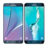 Spesifikasi Samsung Galaxy Note 7, Andalkan CPU Snapdragon 823