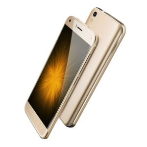 UMI London, Spesifikasi Smartphone Quad Core Tangguh dengan Harga Dibawah 1 Jutaan