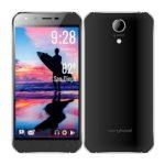 Spesifikasi Verykool SL5011 Spark LTE, Ponsel Android 4G Terjangkau